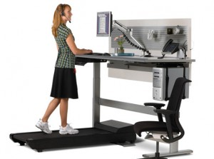 sit-to-walk-station-desk-treadmill