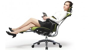 use-ergonomic-chairs-in-the-office